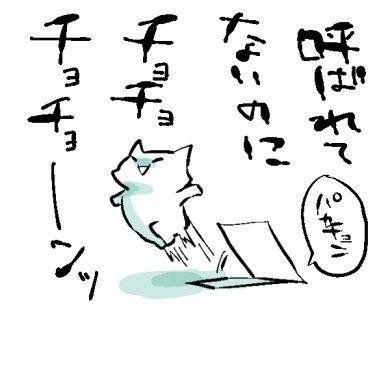 【裸】ノンケのバカ騒ぎ写真・動画119【露出】 [無断転載禁止]©bbspink.comYouTube動画>18本 ->画像>782枚