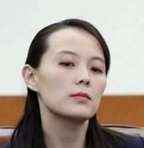 韓国の反応総合アンテナ