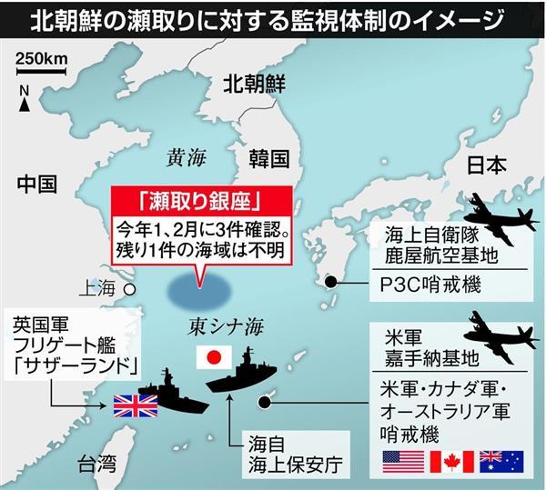 横流し 証拠 韓国