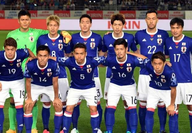 japans top club teams - 800×533