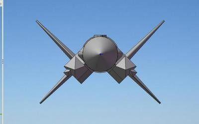 【軍事】日本の新型対艦ミサイル、米誌「日中の実力が逆転する」