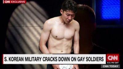 ゲイ 交流 掲示板
